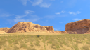RockyDesertBiome.png